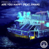 PRMGH, Faywltrs - Are You Happy (feat. Jinan)