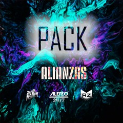 PACK FREE ALIANZA 2K20