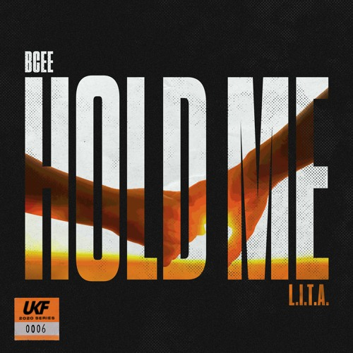 BCee & L.I.T.A. - Hold Me