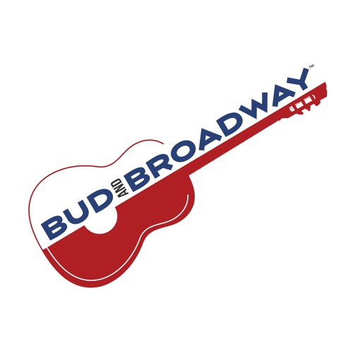 Bud and Broadway Extended Radio Demo