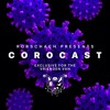 Download COROCAST #2 - 135 BPM, but HARD! Mp3