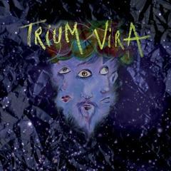 Un Autre - Trium Vira (live)