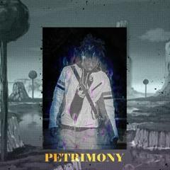 Petrimony