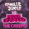 The Creeps (Gauzz Electric Mix)