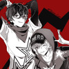 Download Persona 5 OST - Victory Extended Mp3