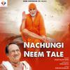 Download Sabka Malik Ek Hain Mp3