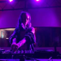 Spliffany Party Set @ The Oven, ATX 04.10.21