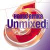Faith Alive (Gaba Cannal Uptown Suit Mix)