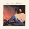 Nothing Has Ever Felt Like This (feat. Will Downing)
