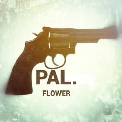 Flower_lofi