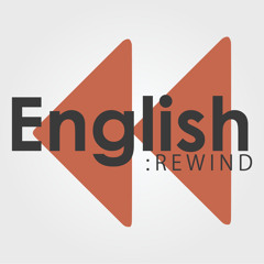 Free English Learning Material