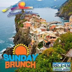 Smooth Jazz Sunday Brunch by KSVU 90.1 FM
