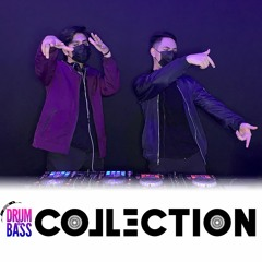 Our Drum & Bass Collection Pt.2