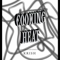 Cooking Heat