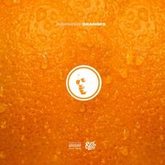 Ranshaw - Oranges