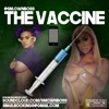 @SMOWNBOSS:THE VACCINE - THE MIX CD