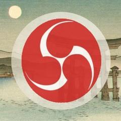 Amaterasu, Episode I: Born at the Gates of Death