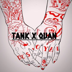 TankxQuan Disloyal