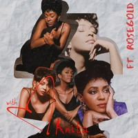 "Kenyon Dixon x ""With Love, Anita"" (Anita Baker Medley)ft. RoseGold"