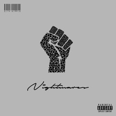 S0ul - Nightmares (feat. Onest)[MUSIC VID IN DESCRIPTION]