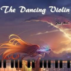 The Dancing Violin