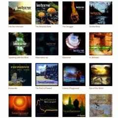 beatfarmer - Discography mix [1 million SC plays]