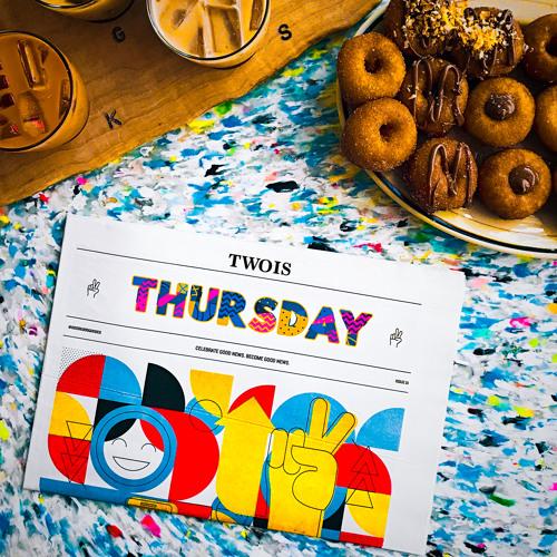 Thursday (Prod. SB)