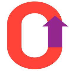 OUT Cincinnati 2021-09-09 Cincy Queer History Eartha Quake feat John Maddux - Michael Chanek