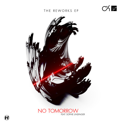 No Tomorrow (Red Bull Symphonic Rework) [feat. Sophie Lindinger]