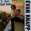 Download I Just Don't Know Mp3