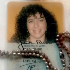Tara Reade, Joe Biden's accuser, finally tells her full story (excerpt)