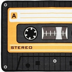 SYROB - Mix for Musicassette (2011)