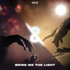 T & Sugah - Bring Me The Light (ft. Mara Necia)