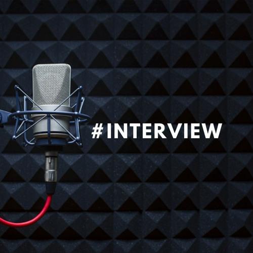 Interview #29 – Christoph Jost (Flex Capital)