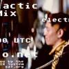 Intergalactic Wasabi Mix - Live Mix by snowdusk - aNONradio.net - Ep 776 - 2020/03/25