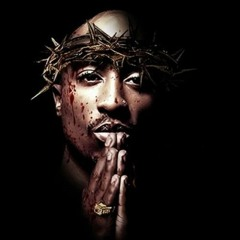 Tupac - God Bless The Dead (Excells Bootleg)