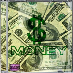 MONEY | Joey Badass Hip Hop Boom Bap Type Beat