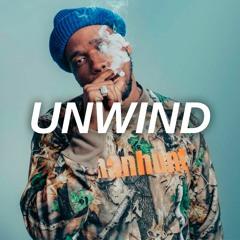 Unwind  140 BPM