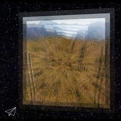 DJ Paisagem - Random Fields -  Field 2