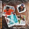 Download Surfin' Mp3
