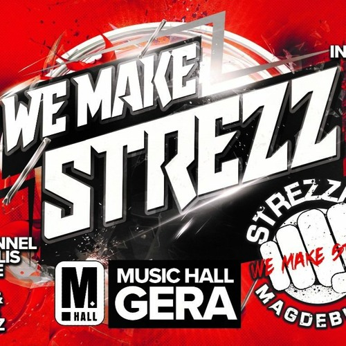 Musichall Gera