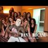 Download Dani Mocanu - Legenda Vie (Originala 2021) Mp3