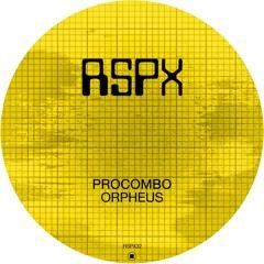 Procombo - Orpheus