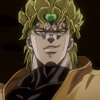 Download JoJo's Bizarre Adventure All Star Battle OST - DIO's World(DIO Theme) Mp3