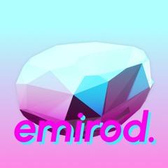 エミロッド【emirod】