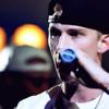 Download 2012 XXL Freshman Cypher - Hopsin, Roscoe Dash, MGK, Future, Danny Brown Mp3