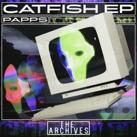 Papps - Catfish