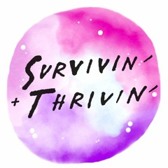 Ep 18: Surviving Domestic Abuse w/ Guest Lorna