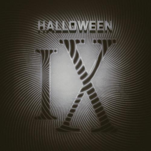 Halloween IX