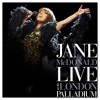 Disco Medley (Disco Inferno Burn Baby Burn / Giving Up Giving in / Voulez Vous / Dance Yourself Dizzy) (Live)